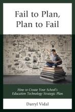 Fail to Plan, Plan to Fail
