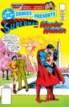 DC Comics Presents 1978- 32