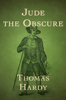 Thomas Hardy - Jude the Obscure  artwork