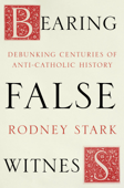Download and Read Online Bearing False Witness