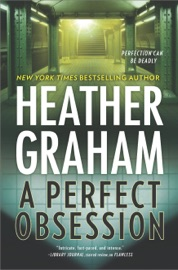 A Perfect Obsession PDF Download