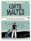Corto Malts - Por Culpa De Una Gaviota