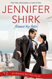 Fiance by Fate PDF Download
