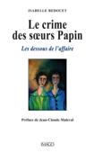 Le crime des sœurs Papin
