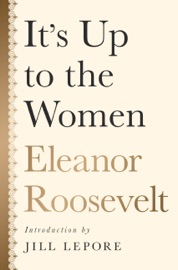 It's Up to the Women PDF Download