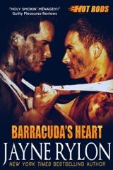 Barracuda's Heart