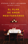 El plan de amor Mediterráneo