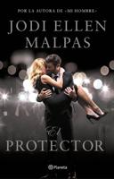 El protector ebook Download