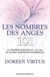 Les nombres des anges