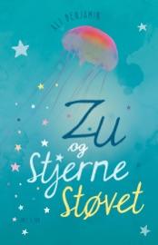 Download and Read Online Zu og Stjernestøvet