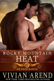 Rocky Mountain Heat PDF Download