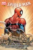 Marvel Now! PB Spider-Man 10 - Der Geist von Parker Industries