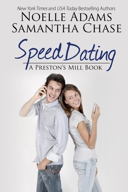 best dating uddannelsen