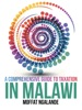 A Comprehensive Guide To Taxation In Malawi
