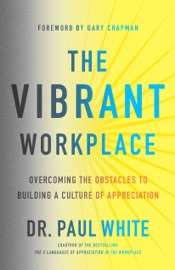 The Vibrant Workplace PDF Download