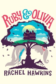 Ruby and Olivia PDF Download