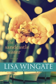 The Sandcastle Sister PDF Download