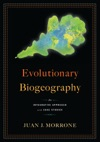Evolutionary Biogeography
