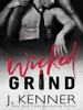 Wicked Grind