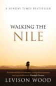 Walking the Nile