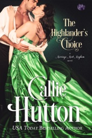 The Highlander's Choice PDF Download