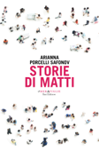 Storie di matti Book Cover