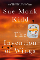 The Invention of Wings ebook Download