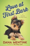 Love At First Bark Short Story