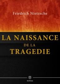 La Naissance De La Trag Die