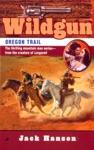 Wildgun 8 Oregon Trail