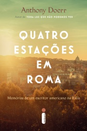 Quatro estações em Roma PDF Download