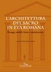 Larchitettura Del Sacro In Et Romana