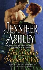 The Duke S Perfect Wife
