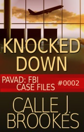 #0002 Knocked Down PDF Download