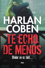 Te echo de menos PDF Download