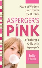 Asperger's in Pink PDF Download