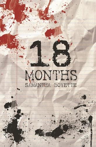 Samantha Boyette - 18 Months