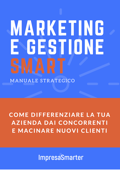 Marketing e Gestione Smart
