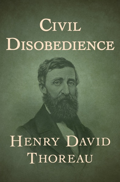 "civil disobedience by henry david Henry david thoreau, ""civil disobedience"" henry david thoreau's ""civil disobedience,"" published in 1849, stands as a classic statement of."