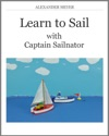 Learn To Sail With Captain Sailnator