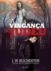 A vingança do judeu Book Cover