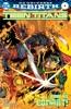 Teen Titans (2016-2020) #4