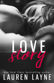 Love Story - Lauren Layne book summary