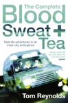 The Complete Blood Sweat And Tea