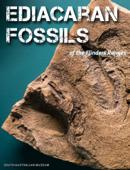 Ediacaran Fossils of the Flinders Ranges