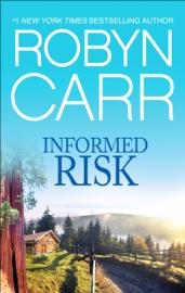 Informed Risk PDF Download