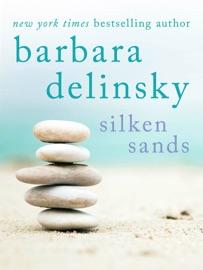 Silken Sands PDF Download