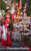 TriRating 2016 Athletes of the Year