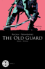 Greg Rucka & Leandro Fernandez - The Old Guard #2 artwork