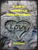 Ariel Zorion - El amor se encuentra a la vuelta de la esquina ilustración
